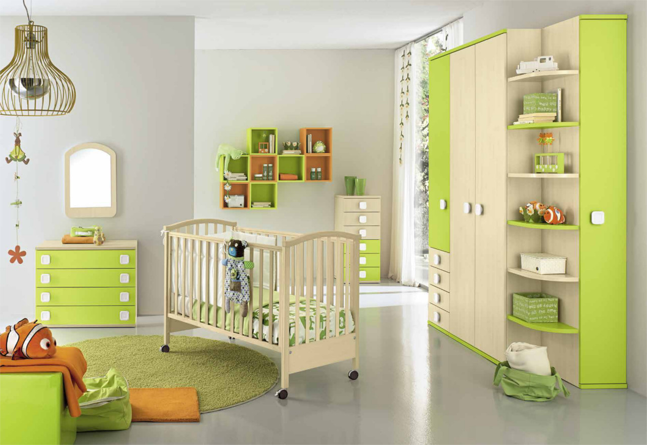 Camerette bambini outlet: camerette per bambini ragazzi arredo outlet.