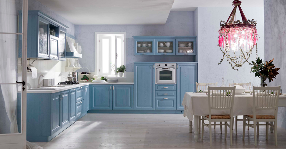 Outlet Cucine Componibili. Cheap Harte Mobili Good Cucine ...