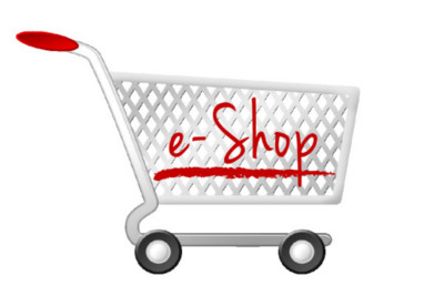 e-Shop Outlet Arreda outlet di mobili online