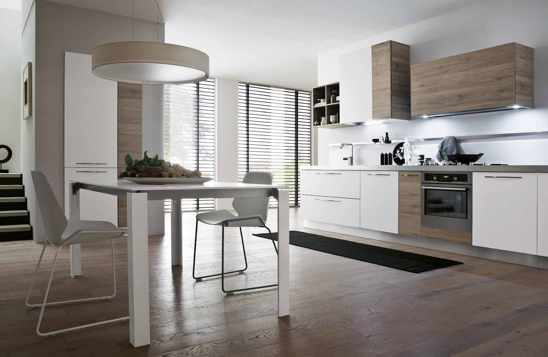 Outlet cucine veneto amazing outlet cucine brescia for Outlet cucine brescia