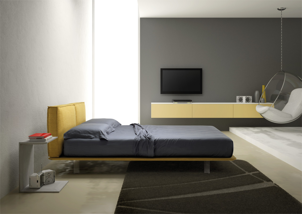 Gallery camere da letto outlet arreda arredamento for Outlet online arredamento design