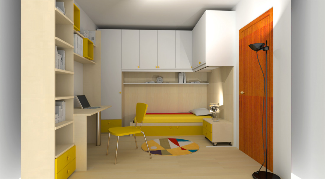 Gallery rendering outlet arreda arredamento for Rendering online free